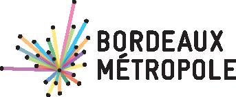 Le Bus à Haut Niveau de Service arrive aux portes du Médoc Logo-m10