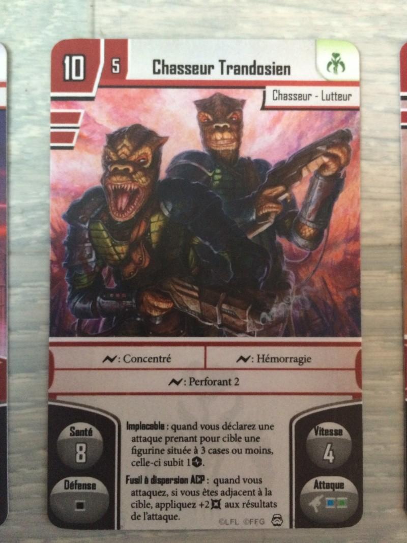 Cartes Imperial Assault 00910
