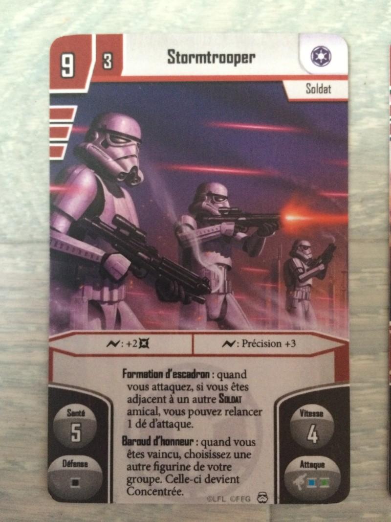 Cartes Imperial Assault 01010