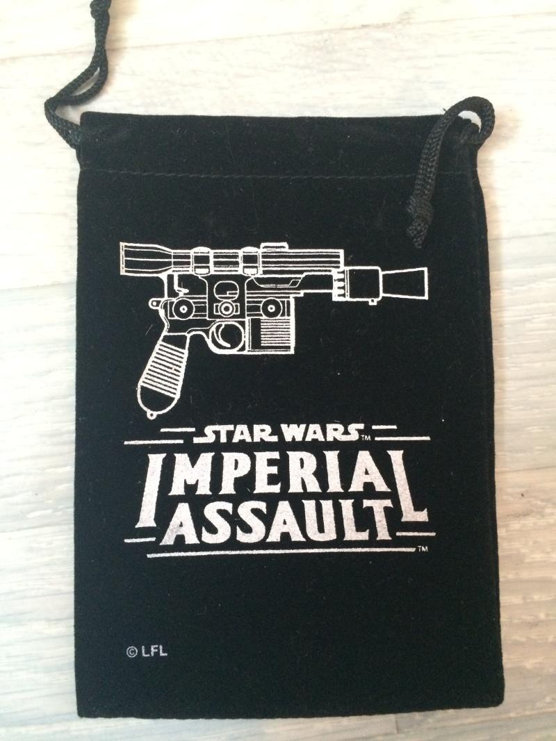 Cartes Imperial Assault 01710