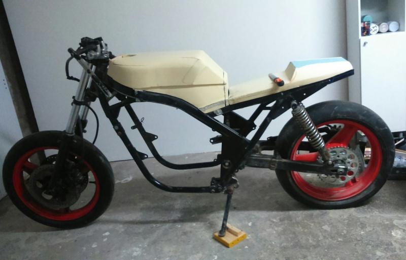 500 CB PC 32 Img_2011