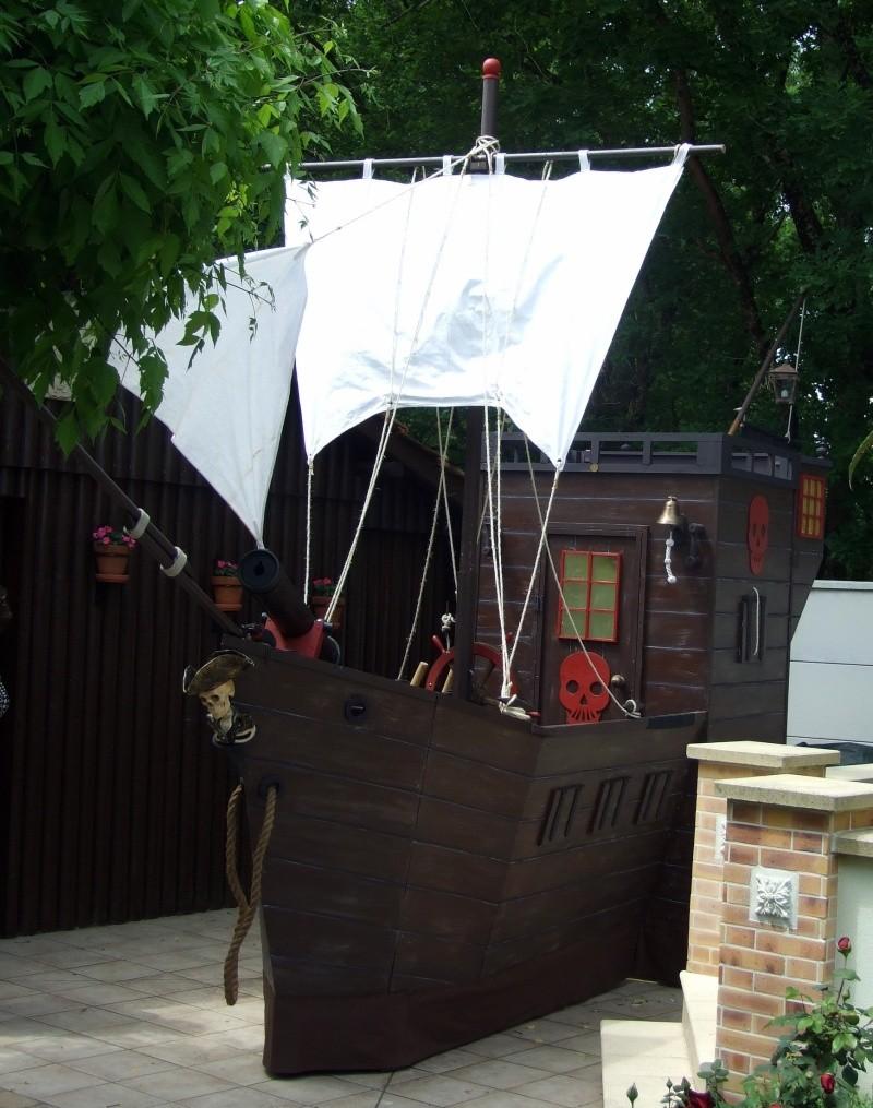 Bateau de pirates Dscf5410
