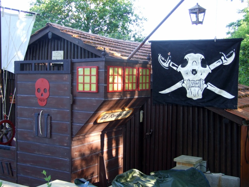 Bateau de pirates Dscf5411