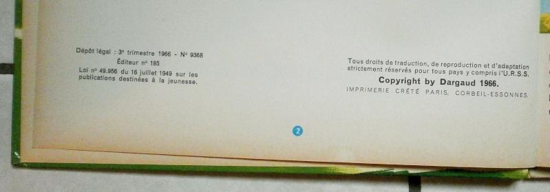 Acquisitions Contre-Ut - Page 2 P4100114