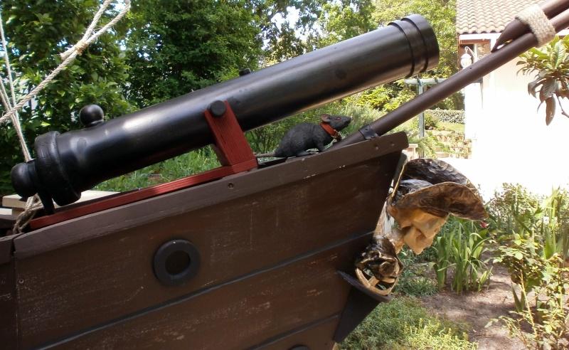 Bateau de pirates P5210010