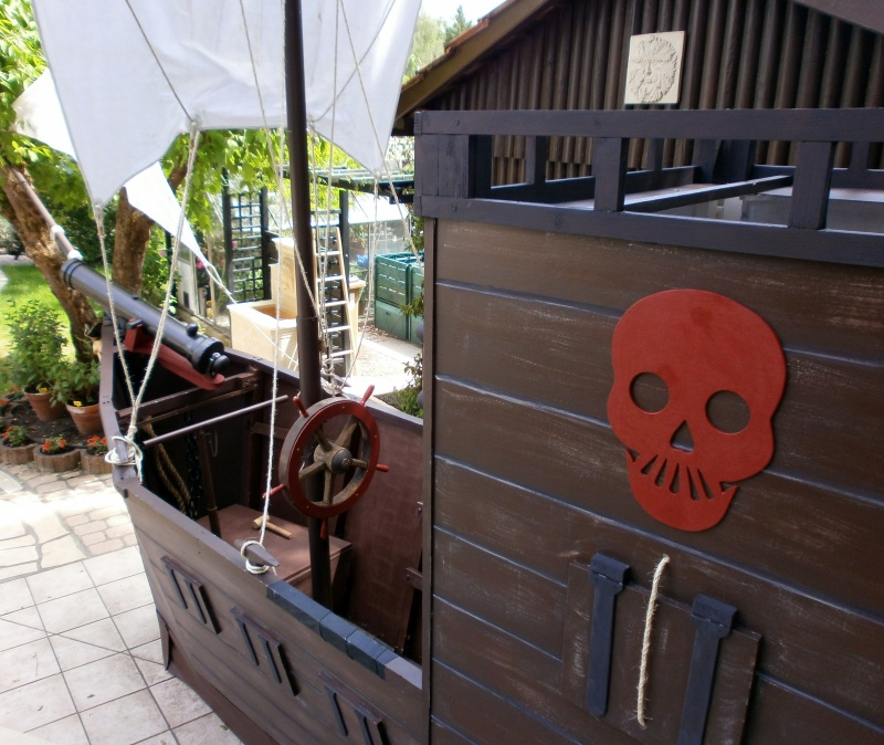 Bateau de pirates P5210012