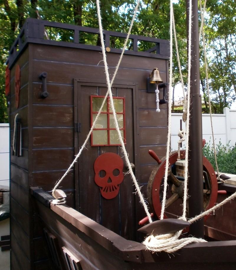 Bateau de pirates P5210013