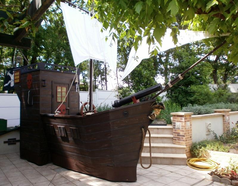 Bateau de pirates P5210014