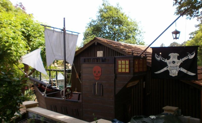 Bateau de pirates P5210110