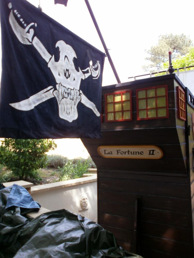 Bateau de pirates P5210112