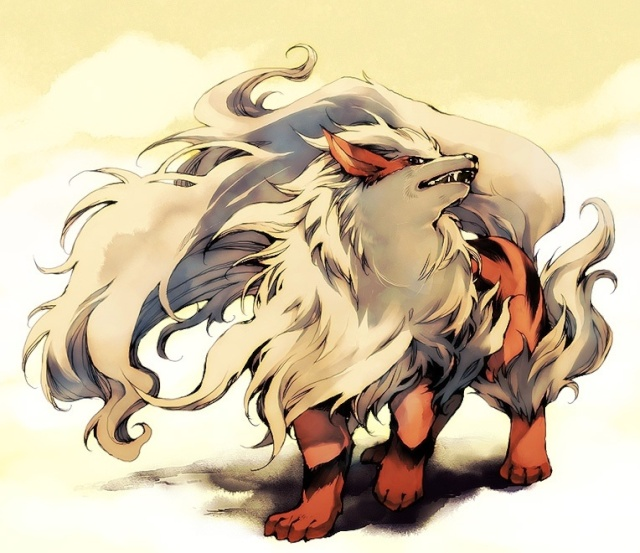 Dynatos Beasts [Reapproval]  Image14