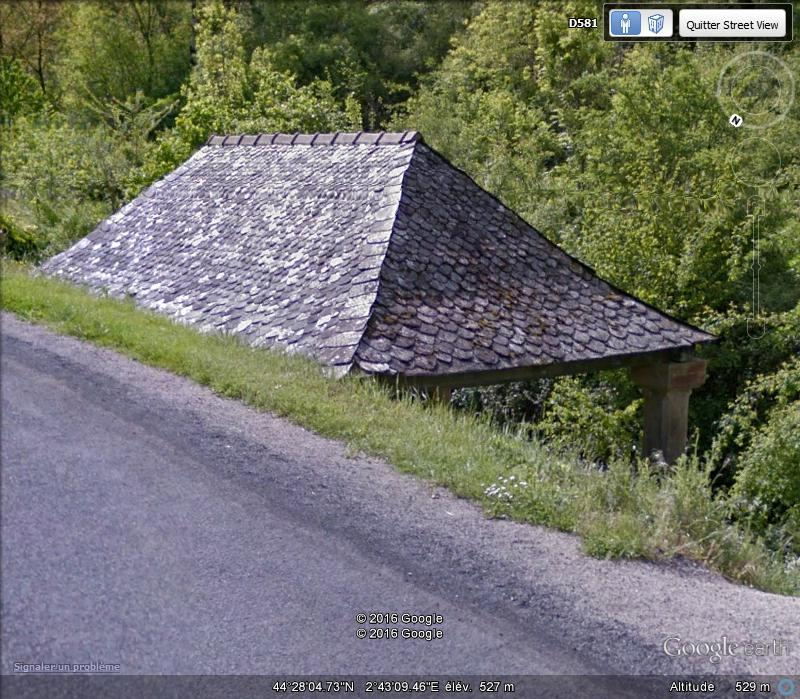 STREET VIEW : les lavoirs - Page 4 B119