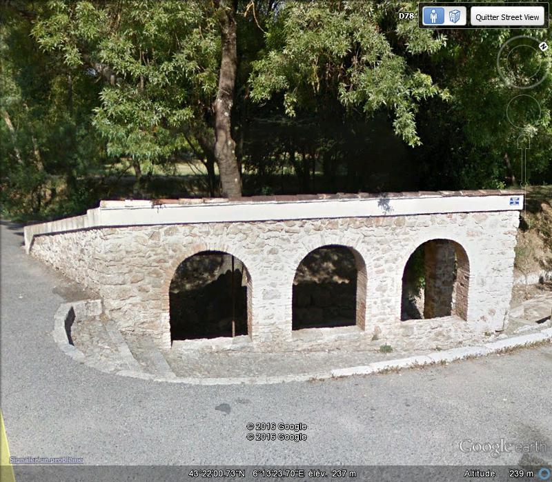 STREET VIEW : les lavoirs - Page 4 B25