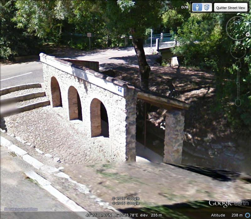STREET VIEW : les lavoirs - Page 4 B310