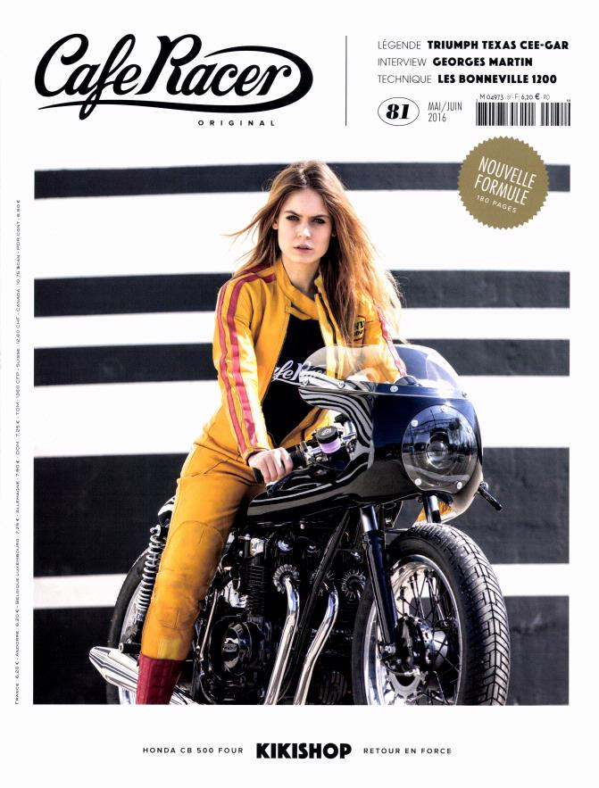 Café racer mag...81 Cafe_r10