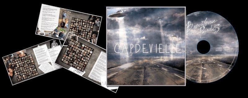 Bienvenue au paradis:Jean Patrick Capdevielle.... Capdee10