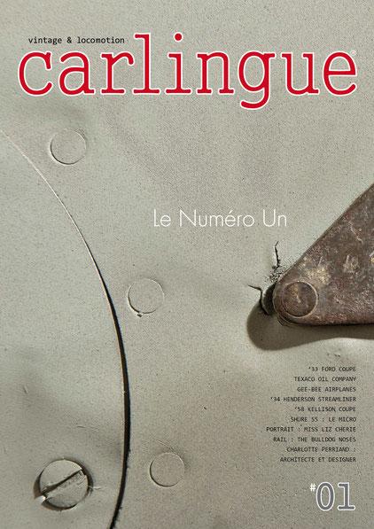 carlingue Car10