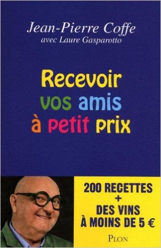 Jean Pierre Coffe est parti.... Cof10
