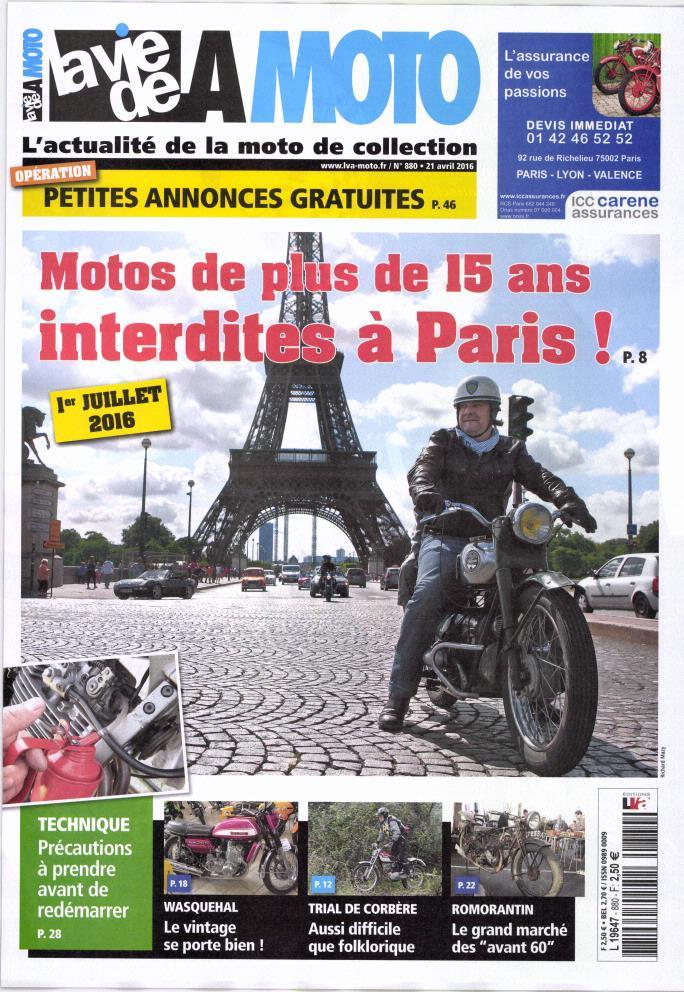 Les brêles de + de 15 ans verboten in Paris.... Moto_l10