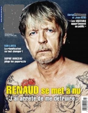Renaud - Page 2 Renaud10