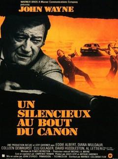 John Wayne.... Un_sil10