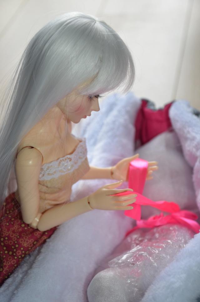 [Lillycat - Kitty Jolie Antique] Rencontre avec Aileen Dsc_7523