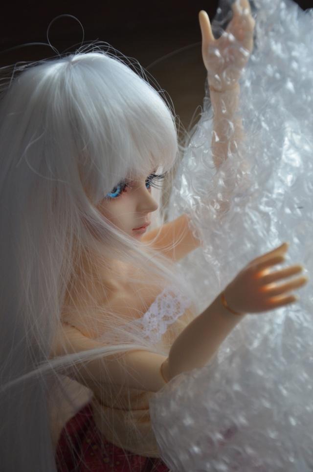 [Lillycat - Kitty Jolie Antique] Rencontre avec Aileen Dsc_7530