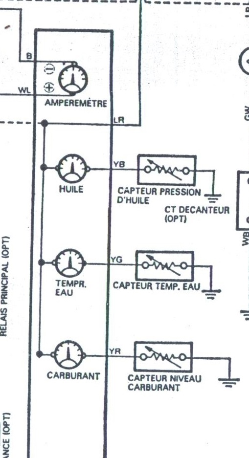 De 24 a12 voltios... Cuadro10