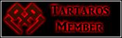 Mage de Tartaros