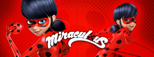 Miraculous, les aventures de Ladybug et Chat Noir - Page 3 3420_110