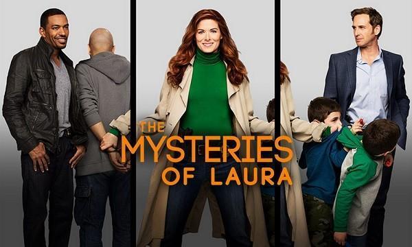 Les mystères de Laura [2014] [S.Live] Ob_4e510