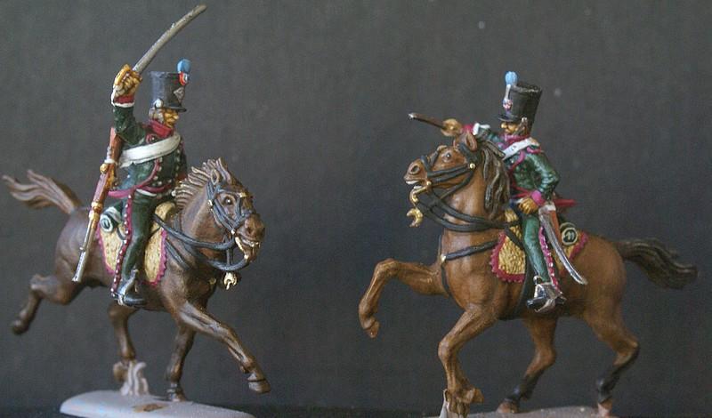 11° chasseurs à Cheval Dsc05629