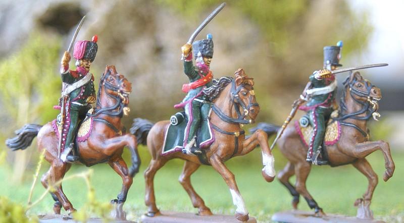 11° chasseurs à Cheval Dsc05635