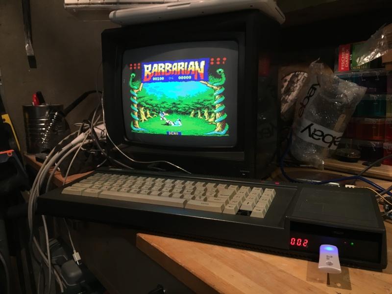 Amstrad CPC 6128 - Gotek flashé HxC Img_5211