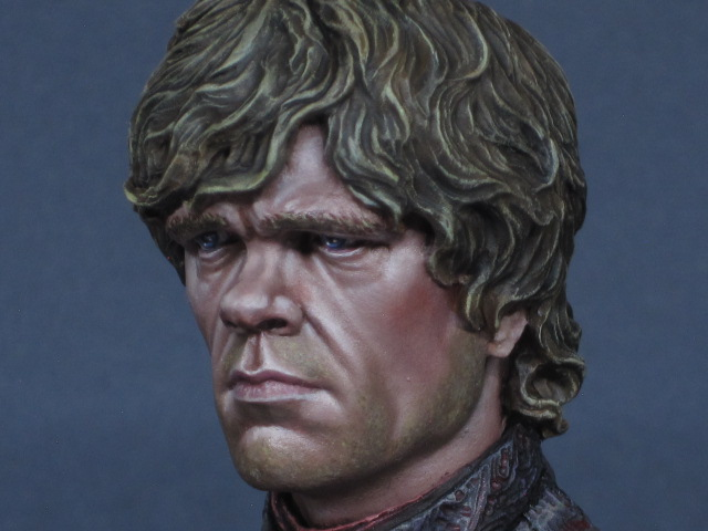 GAME OF THRONES (FIN) - Page 3 Img_5320