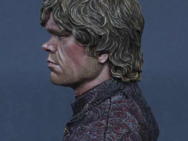 GAME OF THRONES (FIN) - Page 3 Img_5326