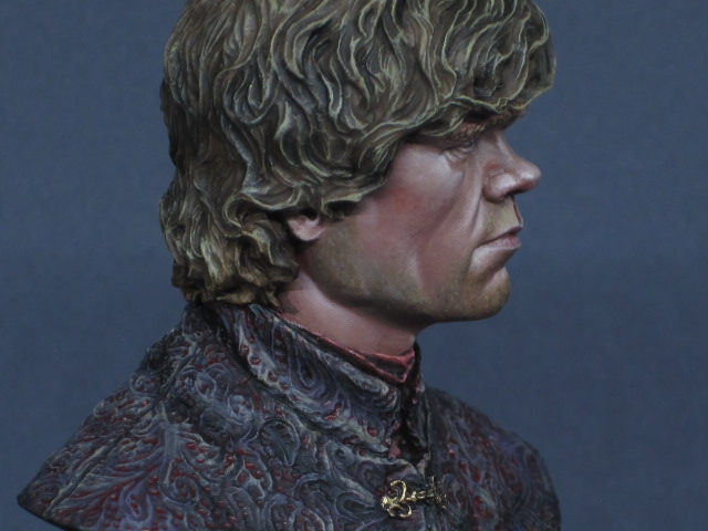 GAME OF THRONES (FIN) - Page 3 Img_5327