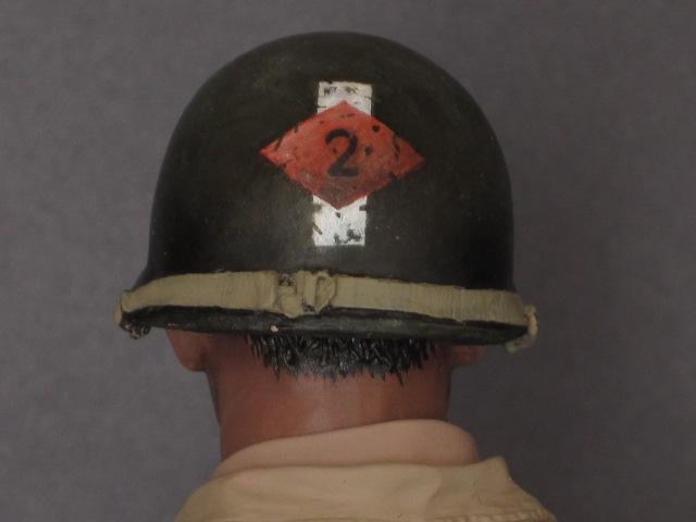 Us Ranger (FINI) Img_5361