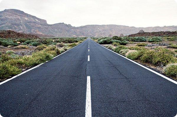 [JEU] 3 images = 1 film - Page 5 Route10