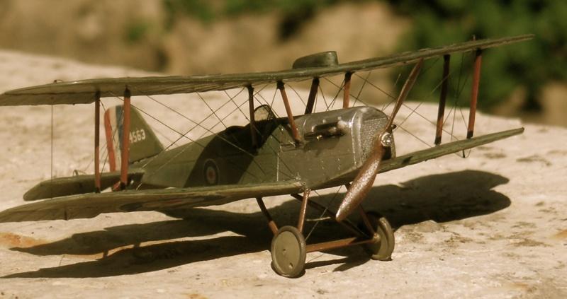 RAF S.E.5a Pict0058
