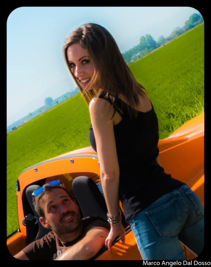 my Elise story: diario di un'avventura:  S2 silver / S3 136cv / S3 20th - Pagina 4 Img_3210