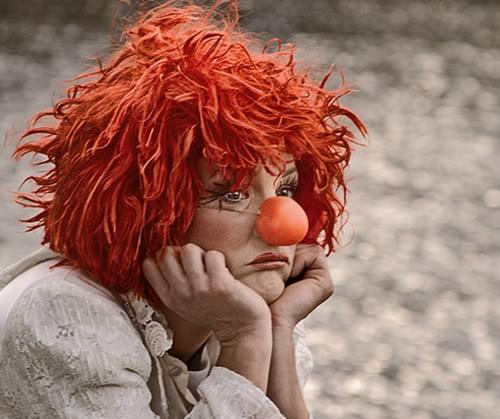 Les clowns  - Page 2 003w0510