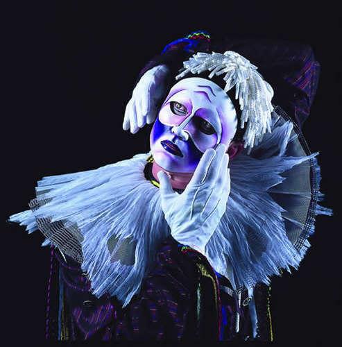 Les clowns  - Page 2 21915710