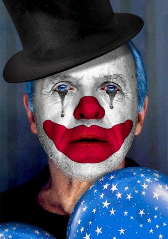 Les clowns  - Page 2 A25c1810