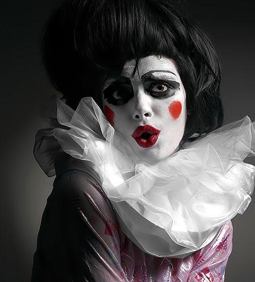 Les clowns  - Page 2 Aspbra10