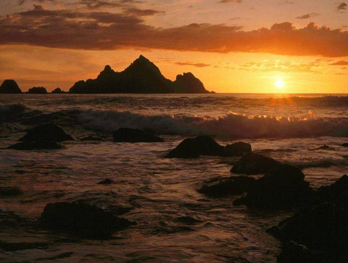 Images coucher de soleil - Page 4 Cou_so10