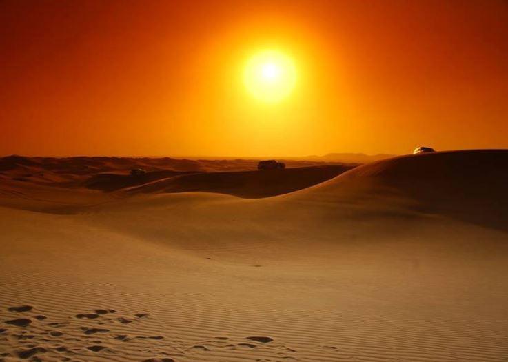 Images coucher de soleil - Page 4 Cou_so12