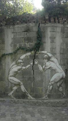 Au mur ... - Page 3 Gh3810