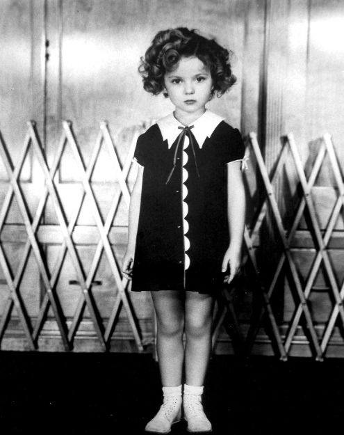 Shirley TEMPLE Shirle10