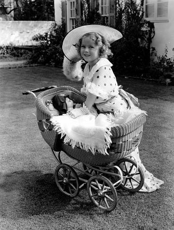 Shirley TEMPLE Shirle13